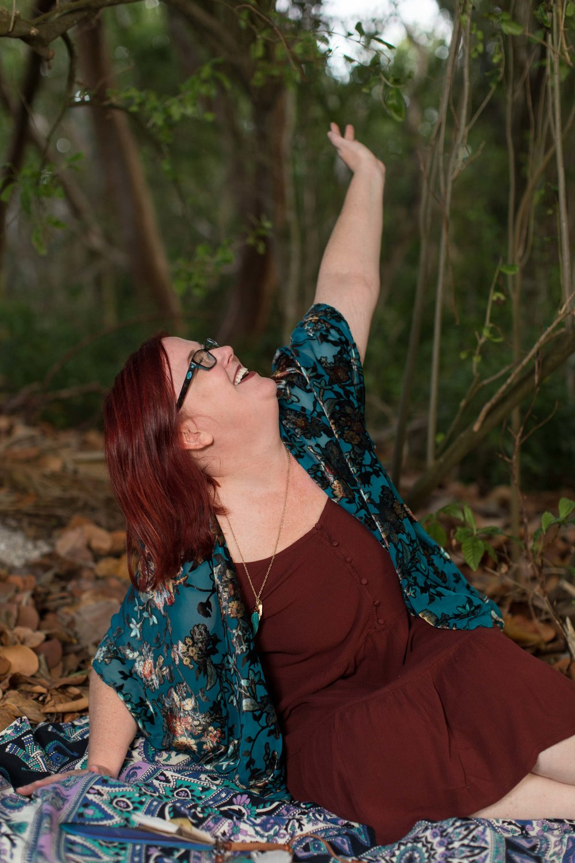 personal-branding-photography-for-spiritual-entrepreneurs
