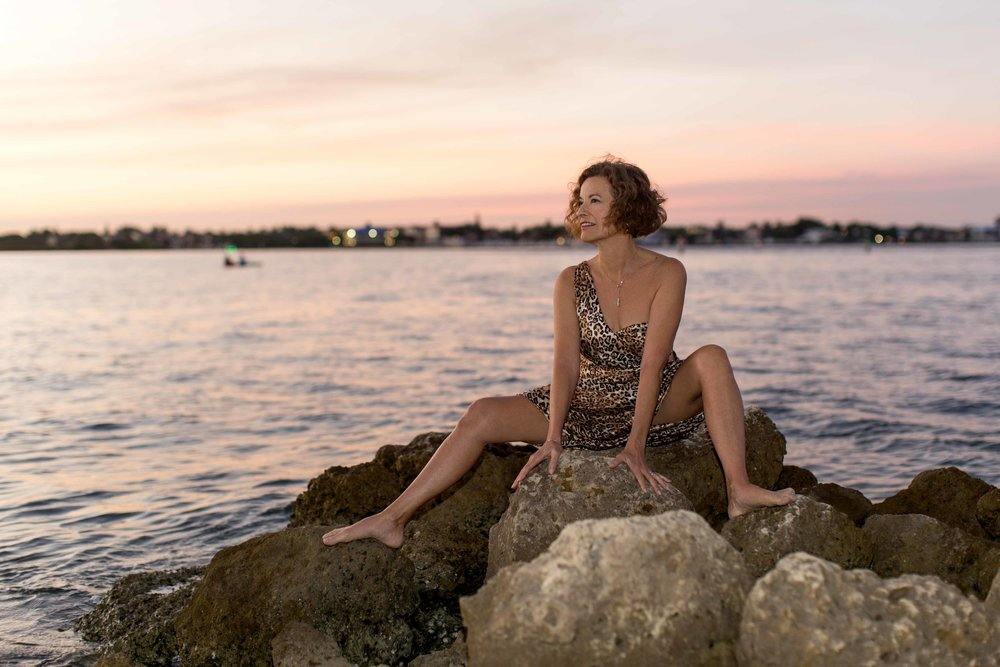 personal-branding-photoshoot-tantra-practitioner