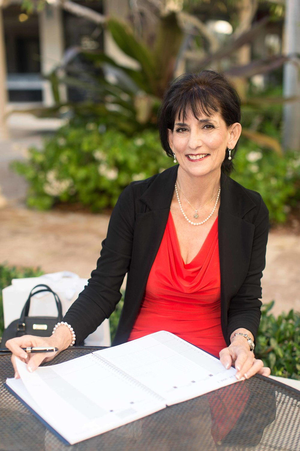 personal-branding-photography-realtor-west-palm-beach-south-florida