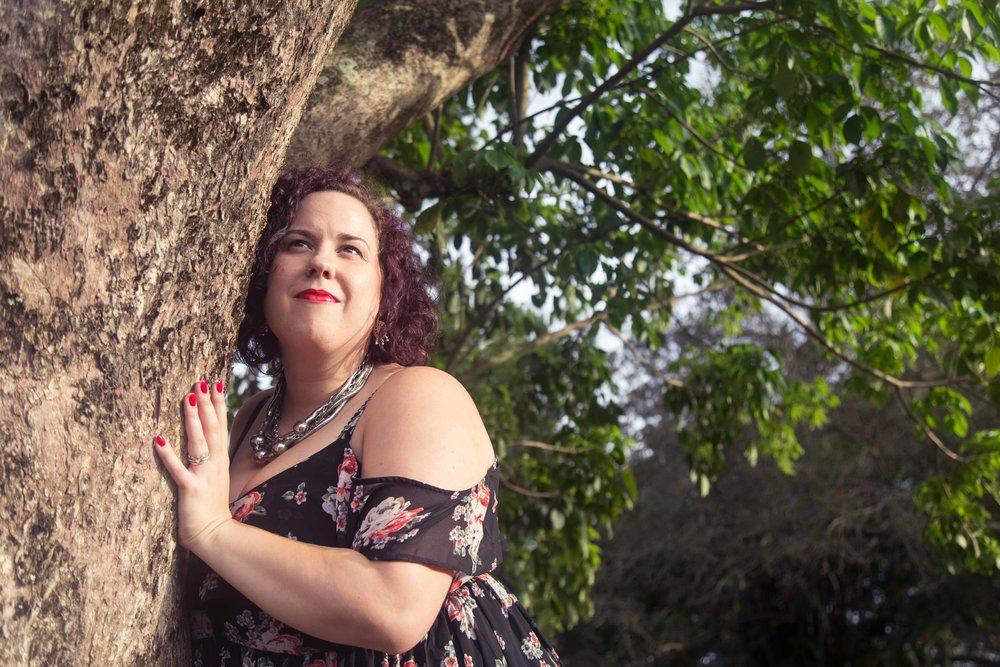 personal-branding-photography-female-entrepreneur-south-florida