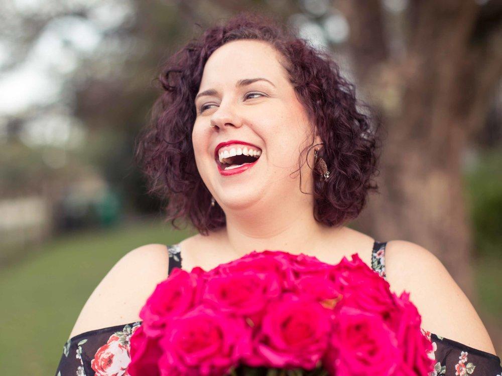 personal-branding-photography-female-entrepreneur-radiant-red-roses-boca-raton-south-florida