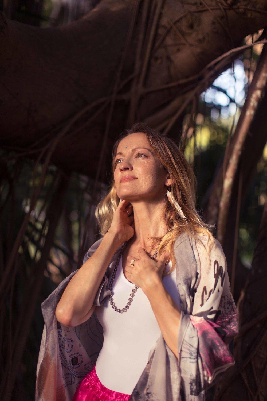 spiritual-entrepreneur-business-branding-photographer