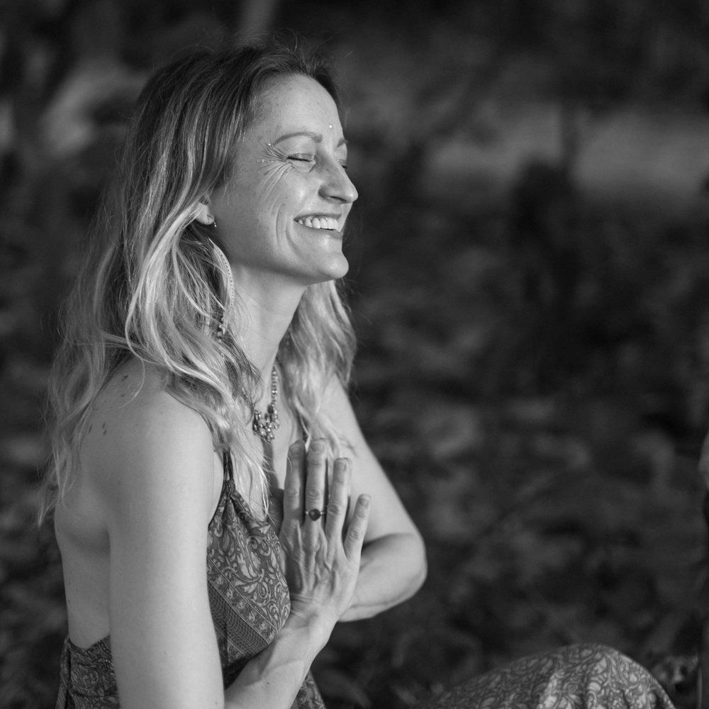 tantra-healer-photoshoot-personal-branding-deerfield-beach-south-florida