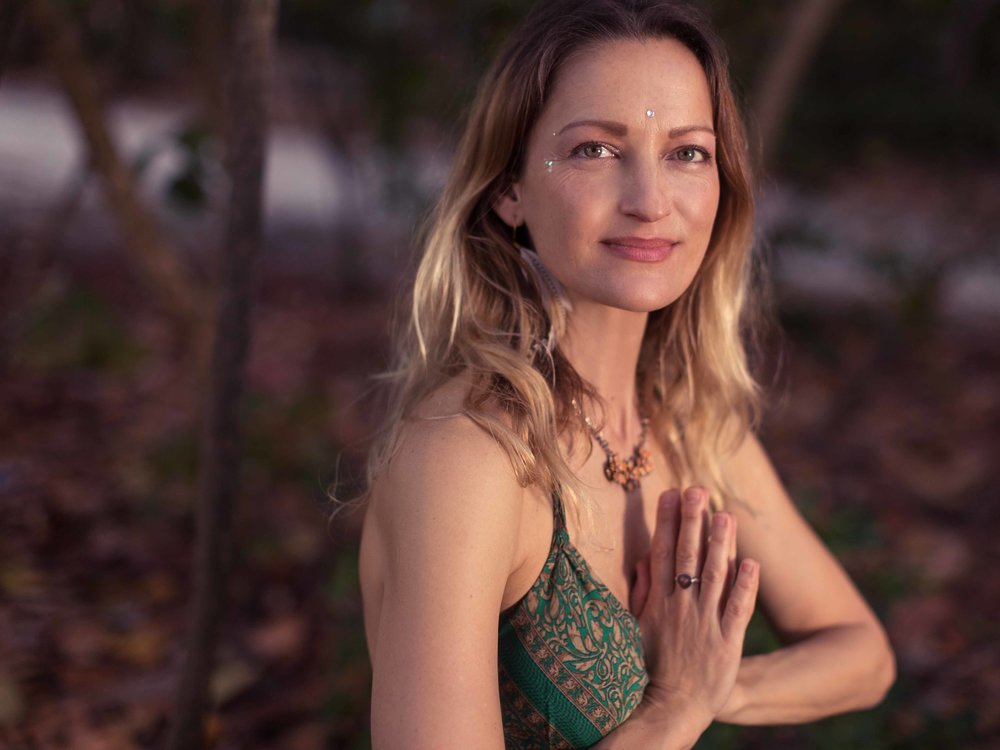 tantra-healer-personal-branding-photoshoot-boca-raton-south-florida