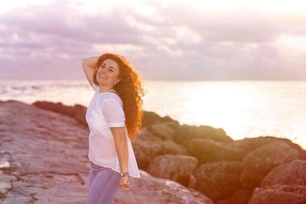 personal-brand-photography-ocean-shoot-boca-raton-south-florida