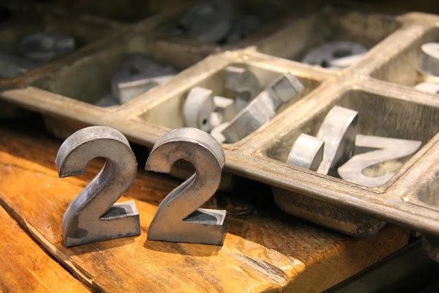 numbers - 22.JPG