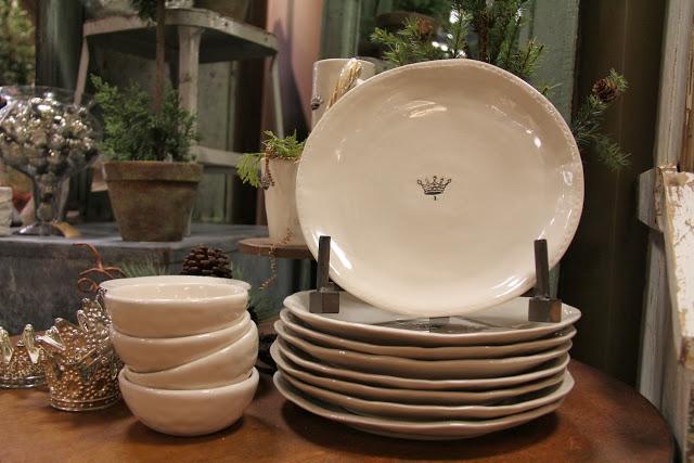 crown plate.JPG