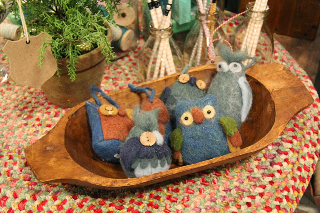 owls4.JPG