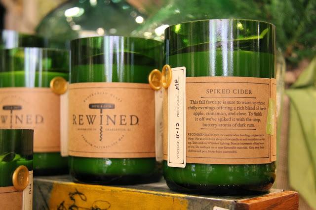 wine candles2.JPG