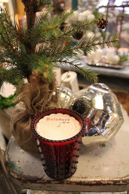 reindeer candle.JPG