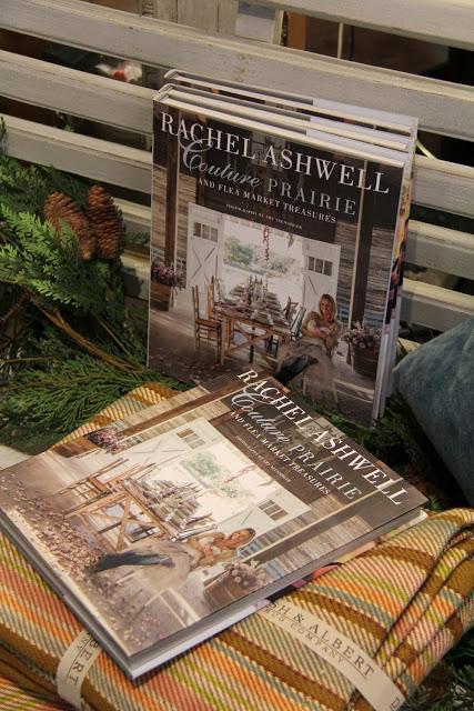 rachel ashwell 2.JPG