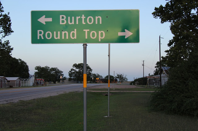 burton blog post.JPG