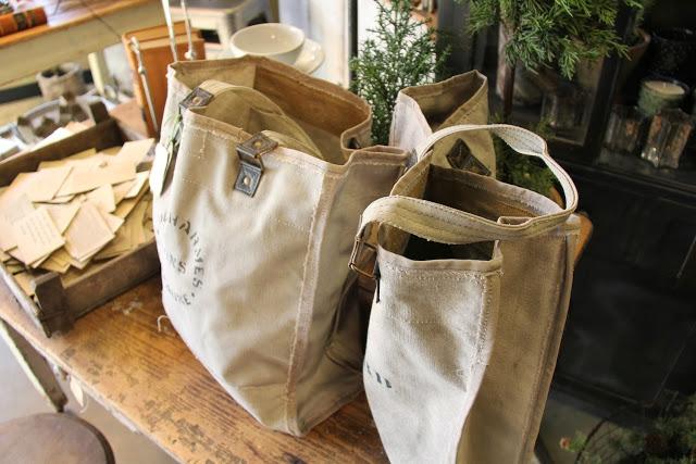 bags3.JPG