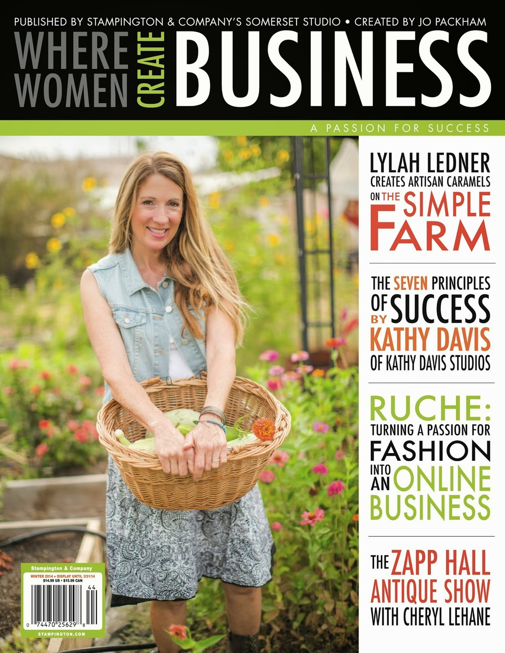 wwcbusiness-cover.jpg