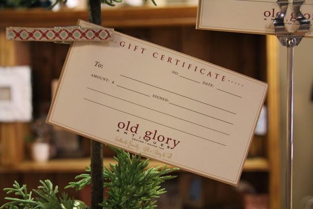 gift+certificate.JPG
