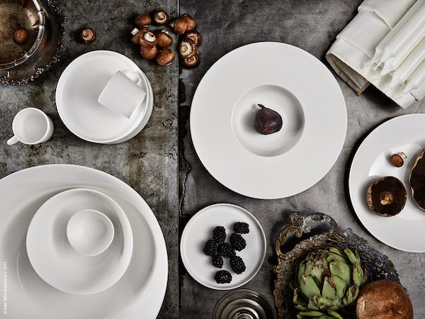 ikea.se-livethemma   For the pictures of glass and tableware, credit  Photographer Mårten Ryner, Stylist- Dennis Valencia.jpg