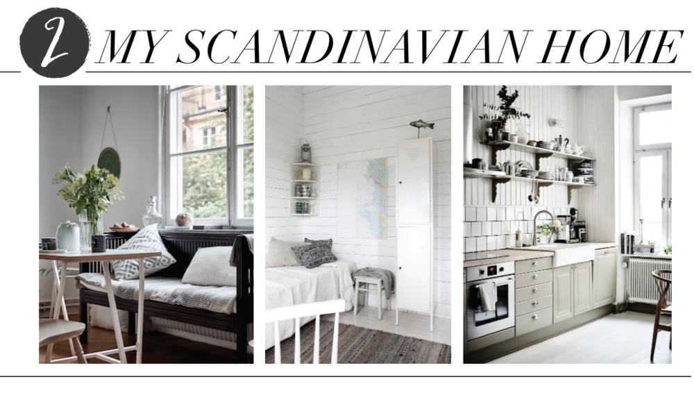 photos from myscandinavianhome.com