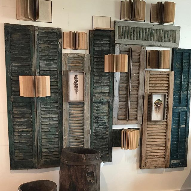 Old Glory Texas!! The Winter Antiques Show in Round Top starts tomorrow...here is a peek at some of our works-in-progress! Come and see us if you are in the area...Thursday-Sunday 10-5.  206 S. Washington Round Top!  #oldgloryantiques #oldglorystyle #foundandfavorite #oldglorytexas #roundtoptexas