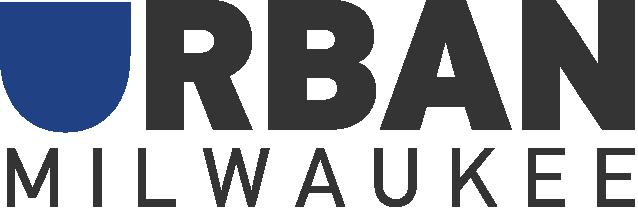 AkitaBox-Urban Milwaukee.png