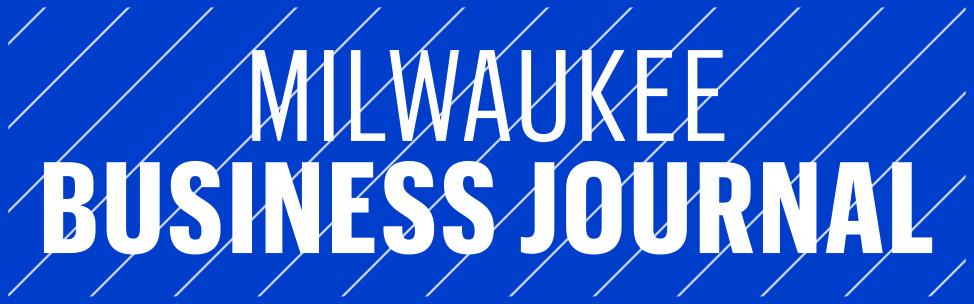 Facility Information Management-Akitabox-Milwaukee Business Journal.jpg