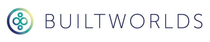 Builtworlds-AkitaBox.png