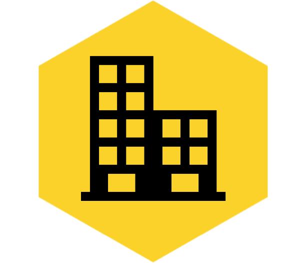 Property & Asset Management Software