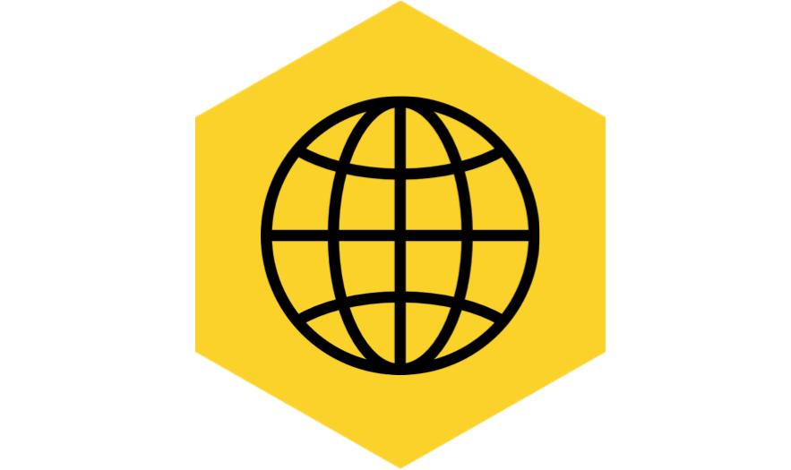 asset mapping software akitabox