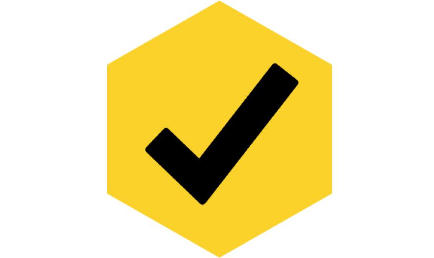 work order software app