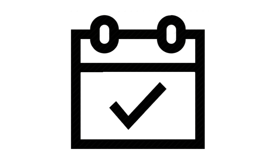 facility management work order software