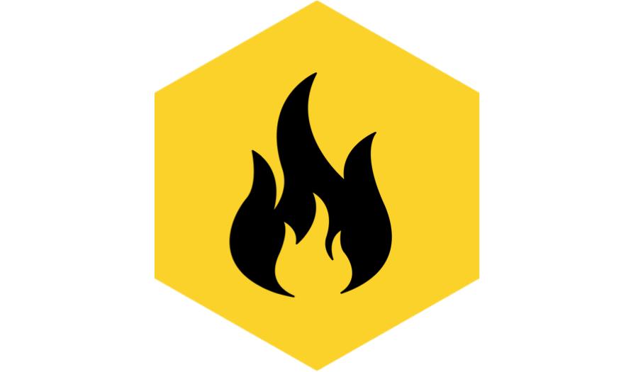AkitaBox-Proactive-Facility-Management-software