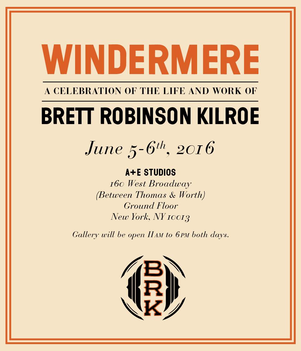 Windermere_BrettKilroe