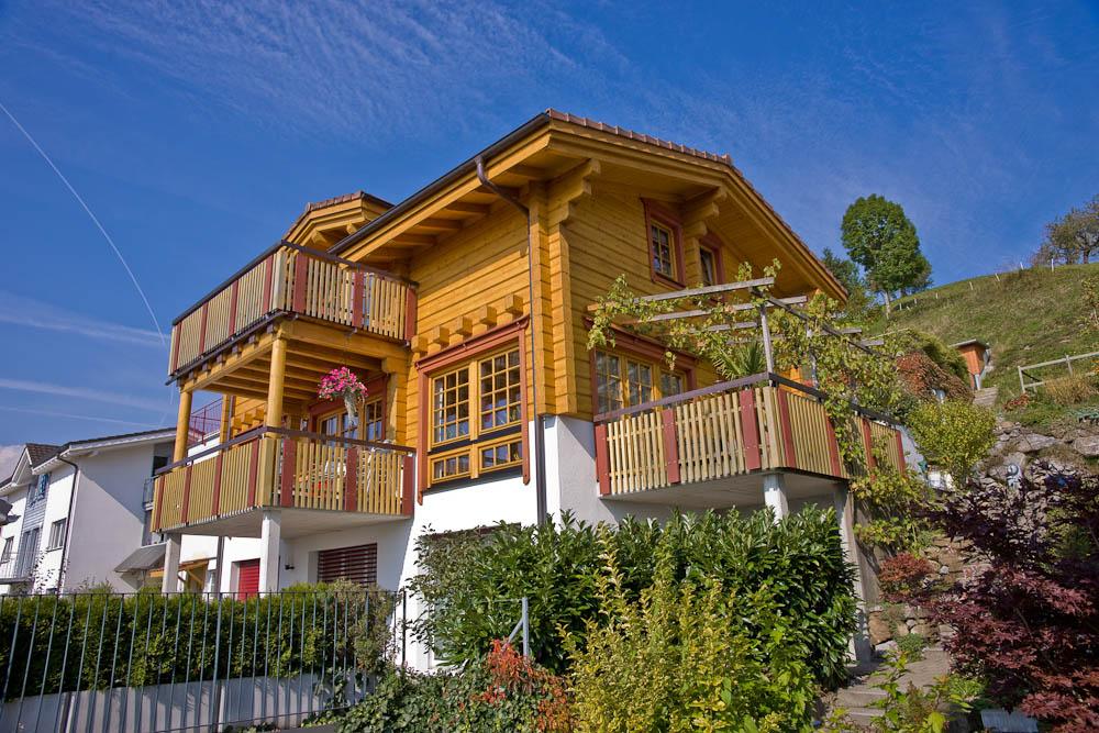 house4-12.jpg