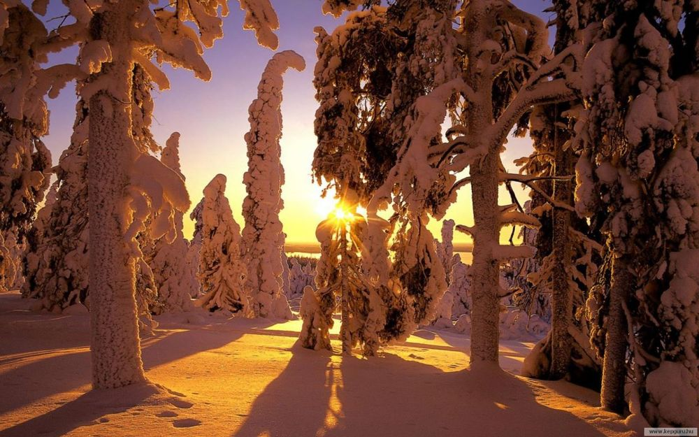 finland-in-the-sunset.jpg