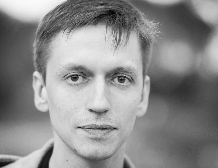 Роман Петраков Авторизованный проектировщик HONKA. Специалист по 3D-моделированию.