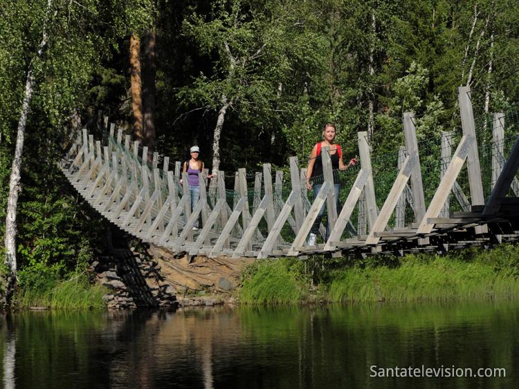 oulangan_kansallispuisto.jpg