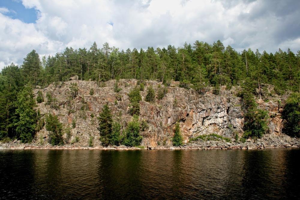 paijanteen_kansallispuisto_2.jpg