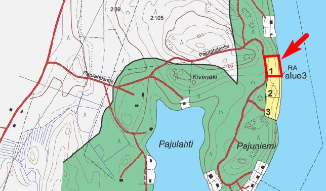 план участка 2.jpg