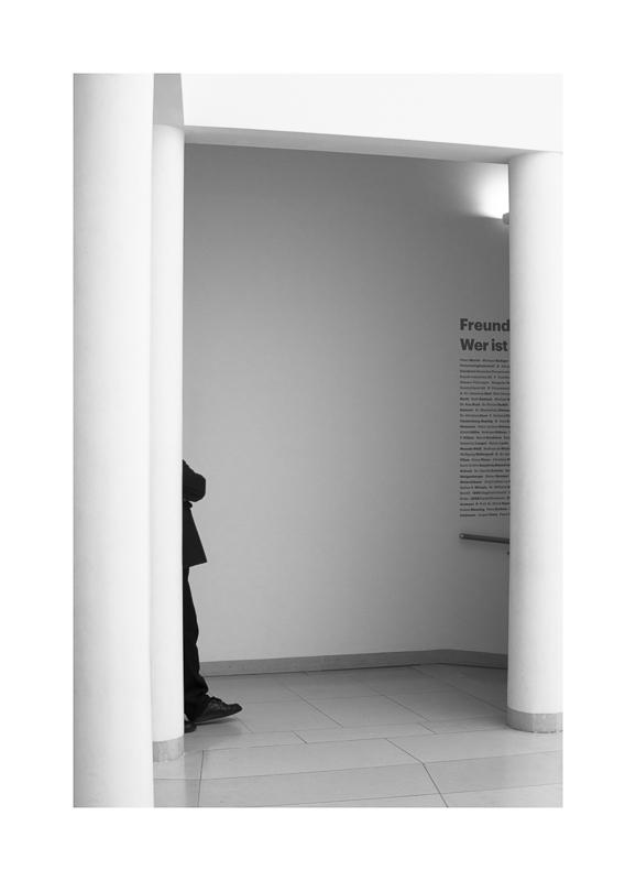 Modern Art (8238).jpg