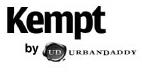 kempt_logo.jpg
