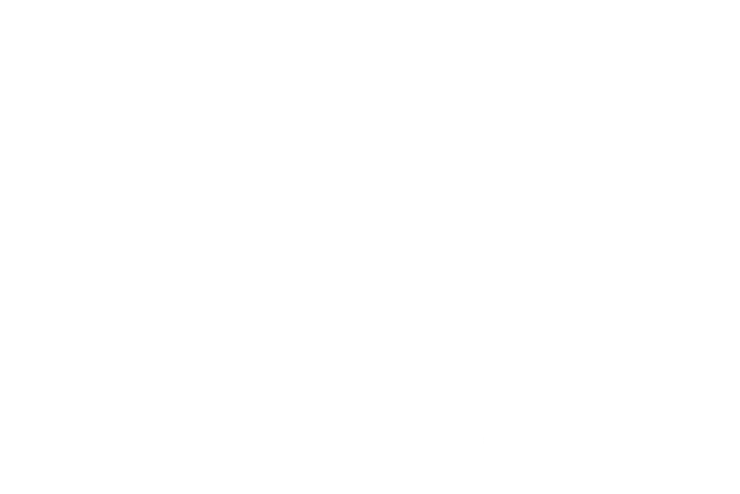 Real Life Church
