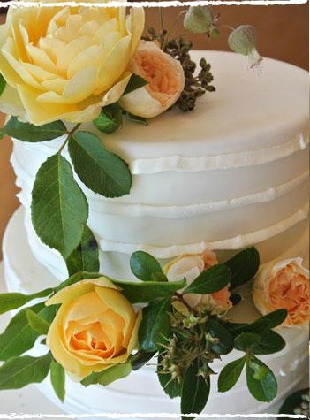 wedding-cake5.jpg