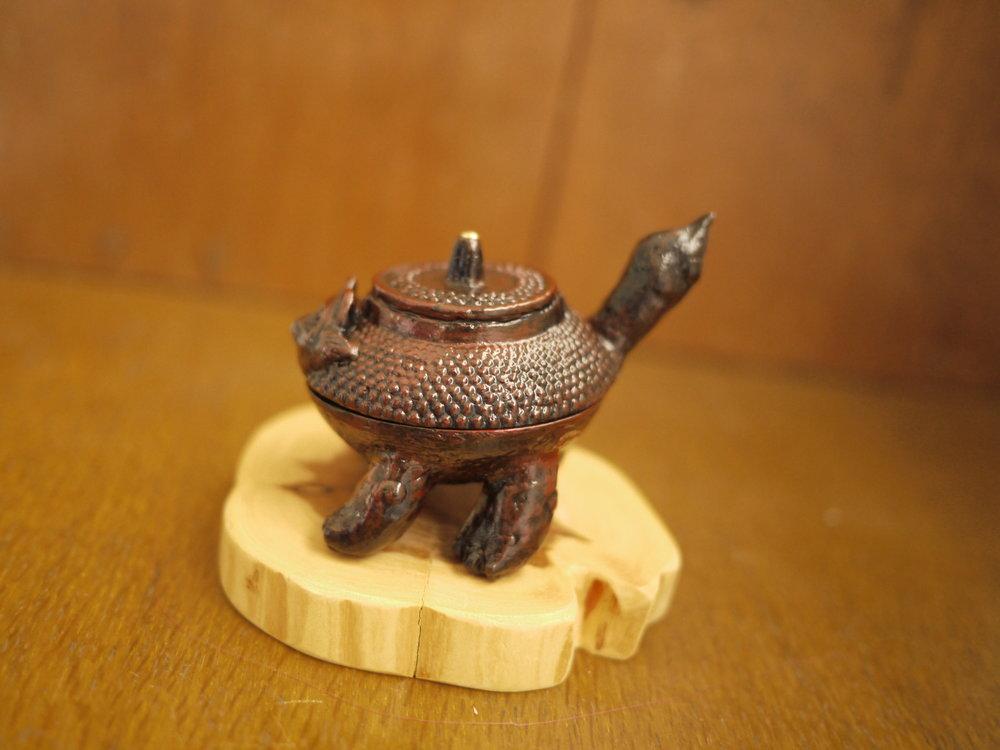 SQDBLSTR - 08 - Dark Chocolate Bun-chan B.jpg