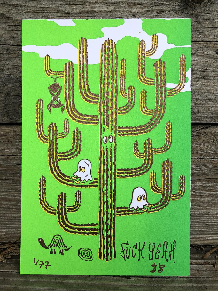 print april19 cactus01.jpg