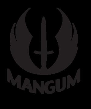 Orion IMACS Solvent Trap Adaptor — Mangum Industries