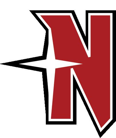 NCC-N-logo-onWHITE-v2.png