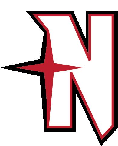 NCC-N-logo-onWHITE-v1.png