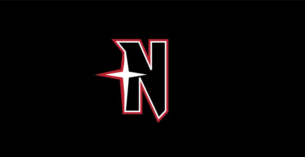 NCC-N-logo-onBLACK-v1.png