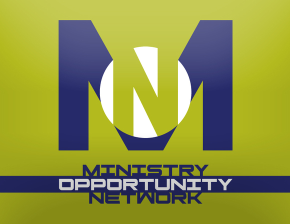 Ministry Opportunity Network