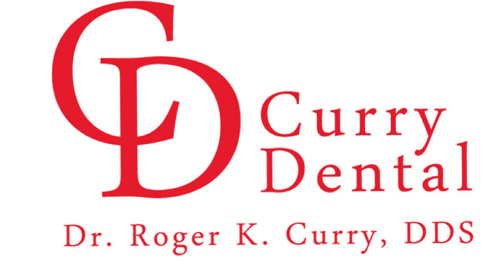 Curry Dental