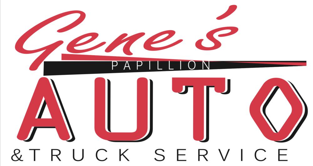 Gene's Auto & Truck Service